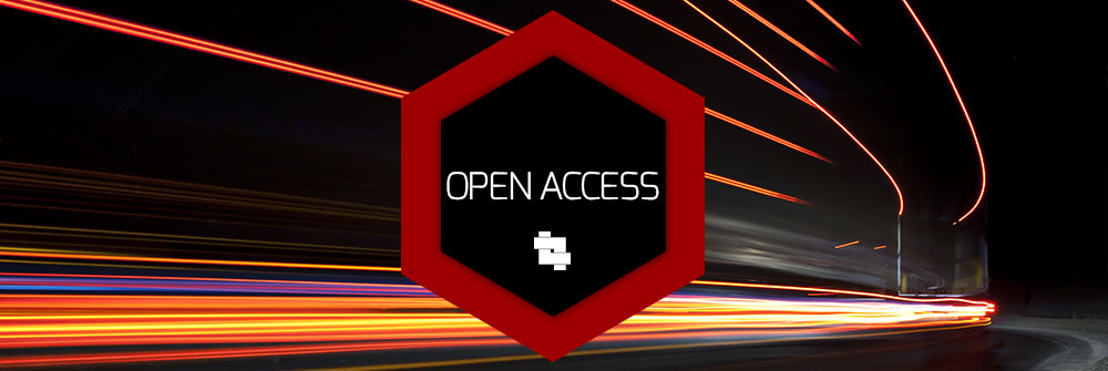 IPMinfra open access